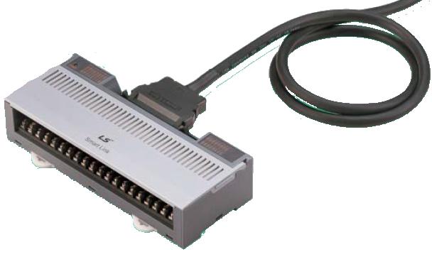 R32C-NS5A-40P (SLP-RY4A)