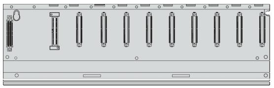 XGB-M08A
