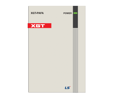 XGP-ACF1